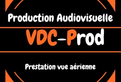 VDC Production